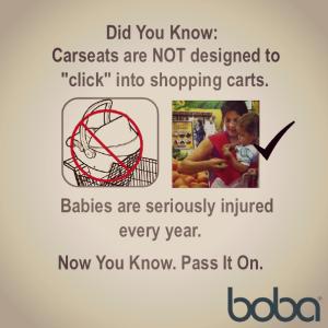 Boba warning