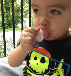 Cub Pop