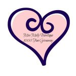 Miss Molly Bowtique 1000 Fans Giveaway #winallthegoodies