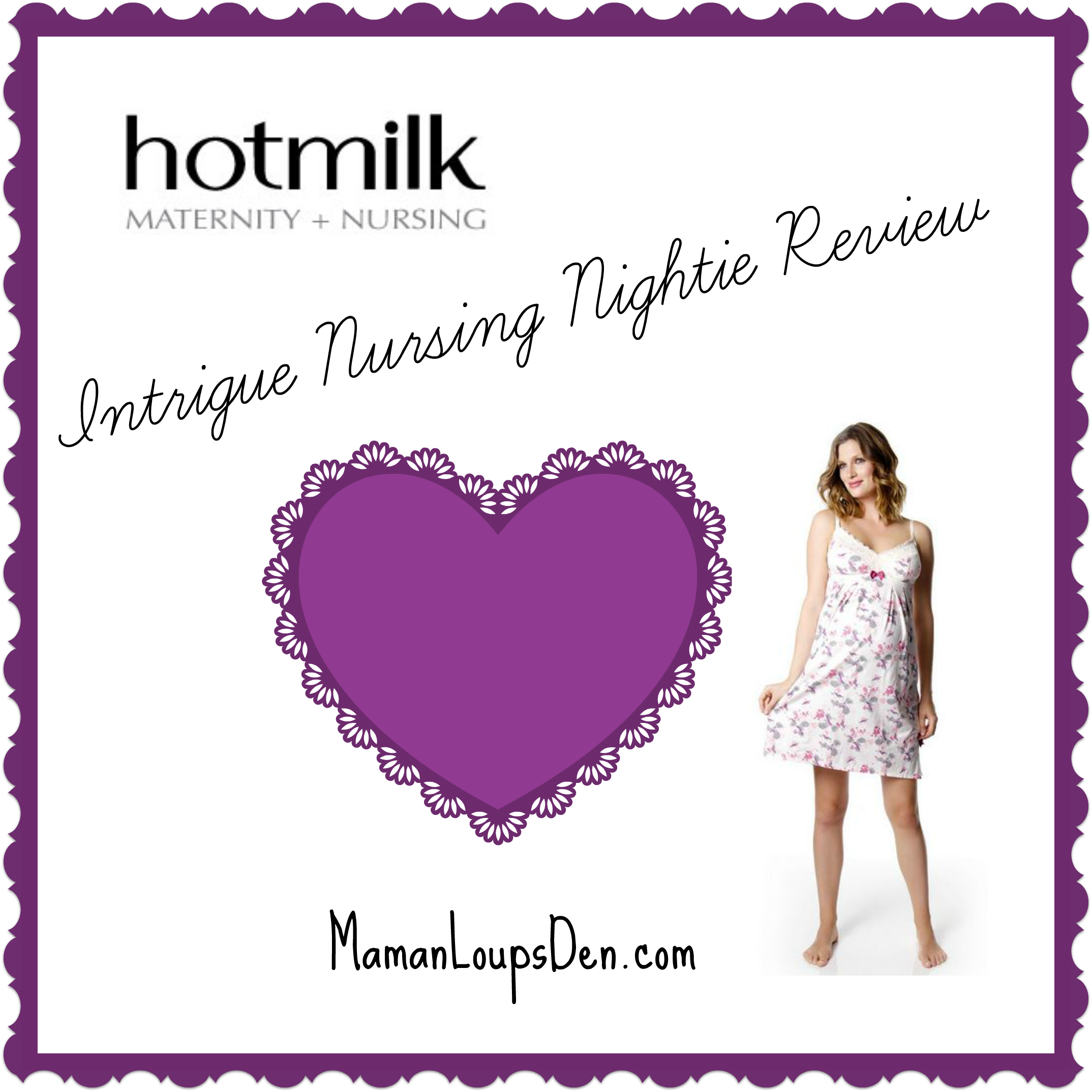 intrigue-nursing-nightie