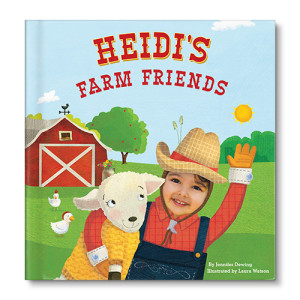 my-farm-friends-personalized-book-49