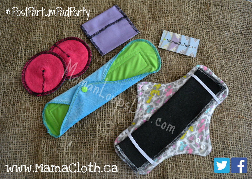 MamaCloth.Review.Product