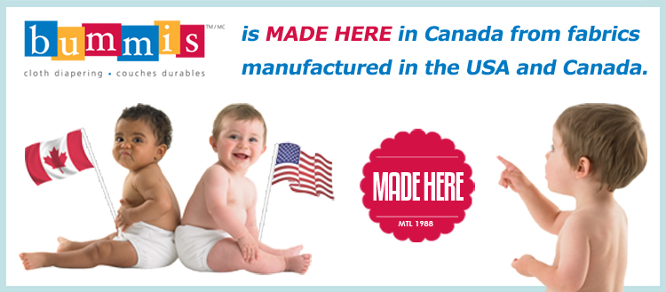 made-here-banner-campaigns-page