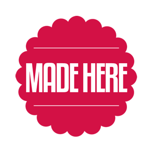 made here logo lo-res
