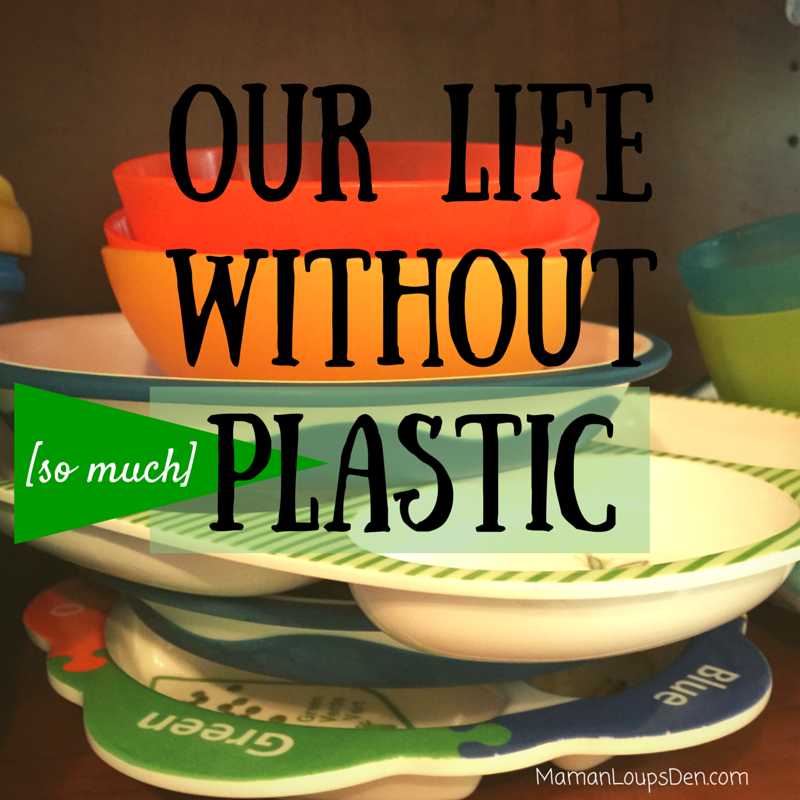 life without plastic Eventbrite - canberra environment centre presents life without plastic - wednesday, 19 july 2017 at the food co-op, canberra, act find event and ticket information.