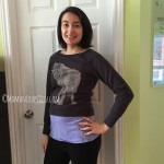 15 Weeks Pregnant: Midwife's Going to Change my Life!