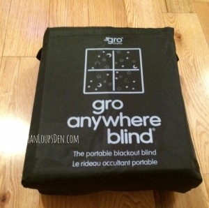 Gro Company Products Review