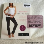 Ingrid & Isabel BellaBand Review