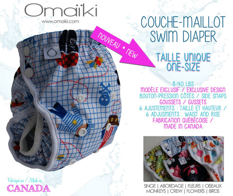Omaiki_One-Size_Swim_Diaper_large