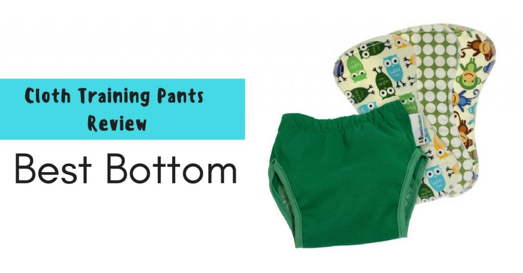 Best Bottom Potty Training Kit Review