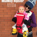 MiaMily Hipster Review