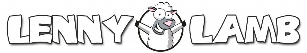 lenny lamb logo