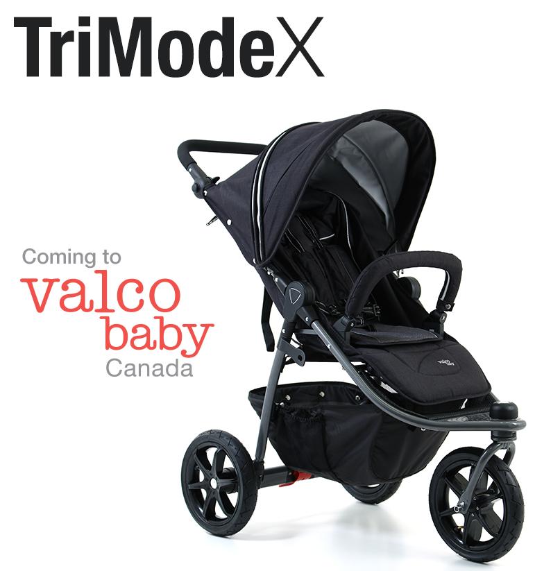 vb_taylor-made_10b_TriModeX_Introduction