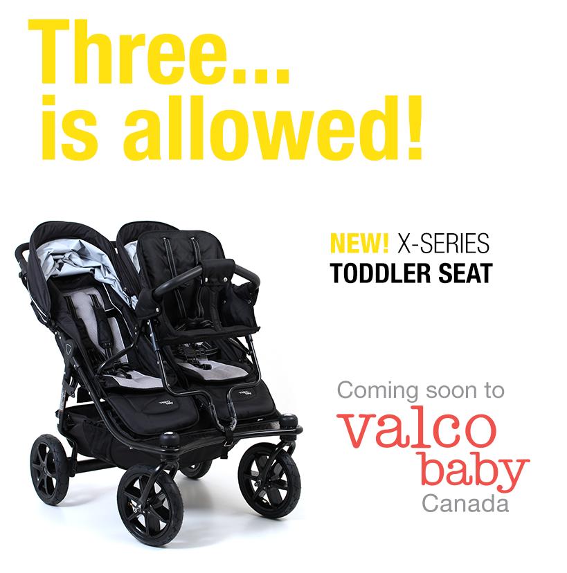 vb_taylor-made_14b_Todler-seat