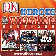 DK Boutique