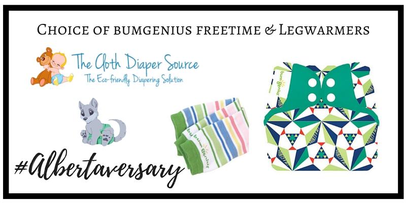 Albertaversary - Cloth Diaper Source