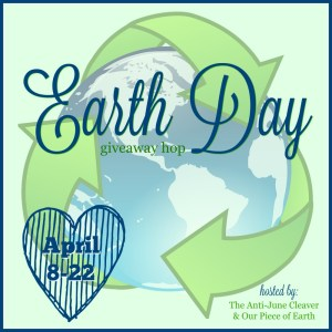 earth-day-hop-2016