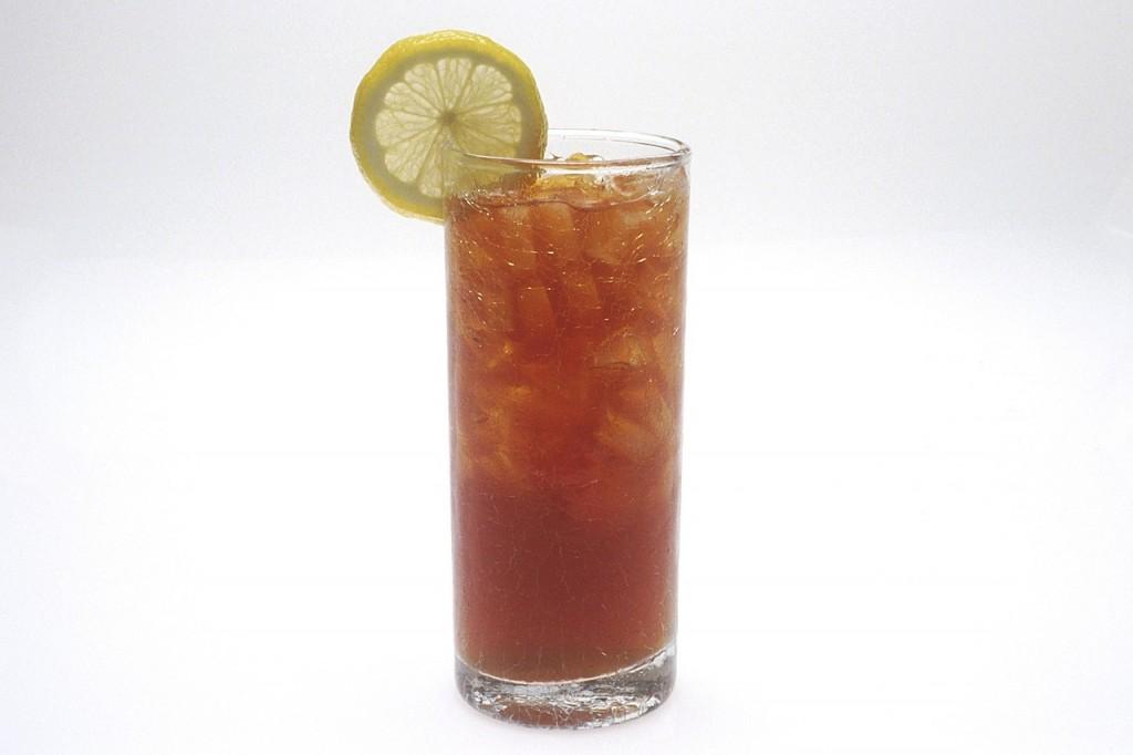 iced-tea-992838_1280