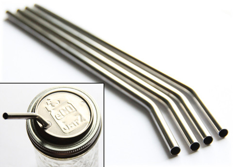 Eco_Jarz_4pk_ecojarz_stainless_steel_drinking_straws_for_canning_jars_a0be6482-ec17-48a7-b4a6-b4bb2661e12c_large