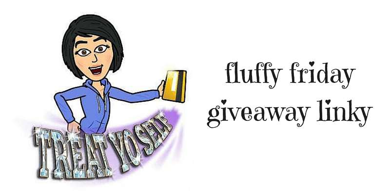 fluffy friday giveaway linky (3)