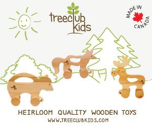 Treeclub-Kids-banner-ad