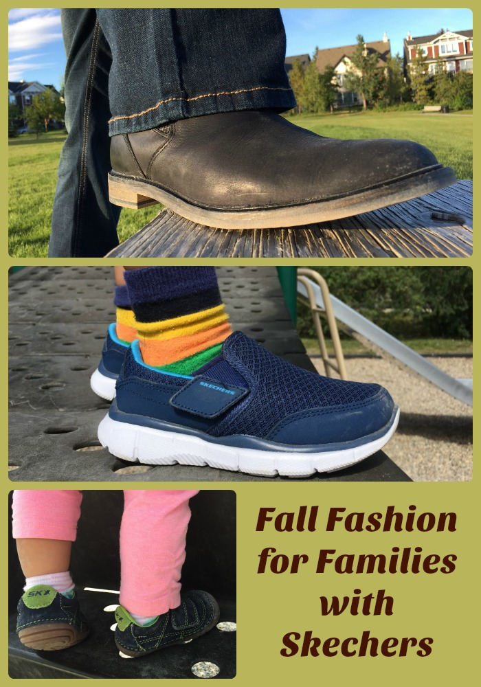 fall-fashion-for-families-with-skechers