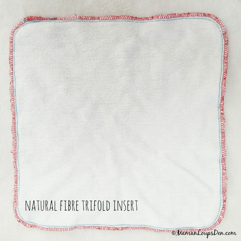 natural-fibre-trifold-insert