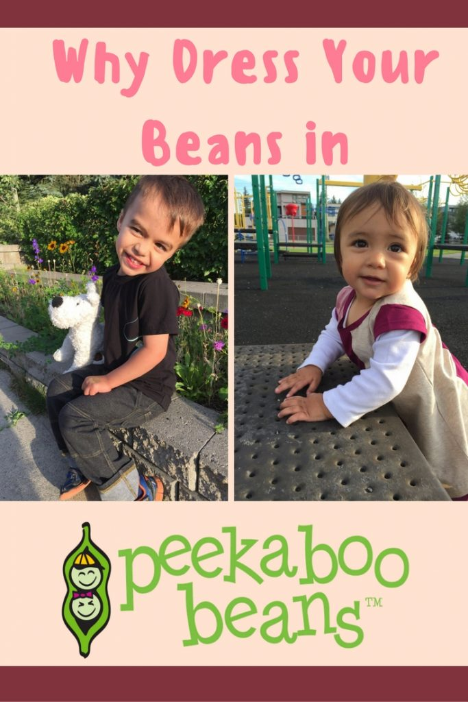 why-dress-your-beans-in-peekaboo-beans