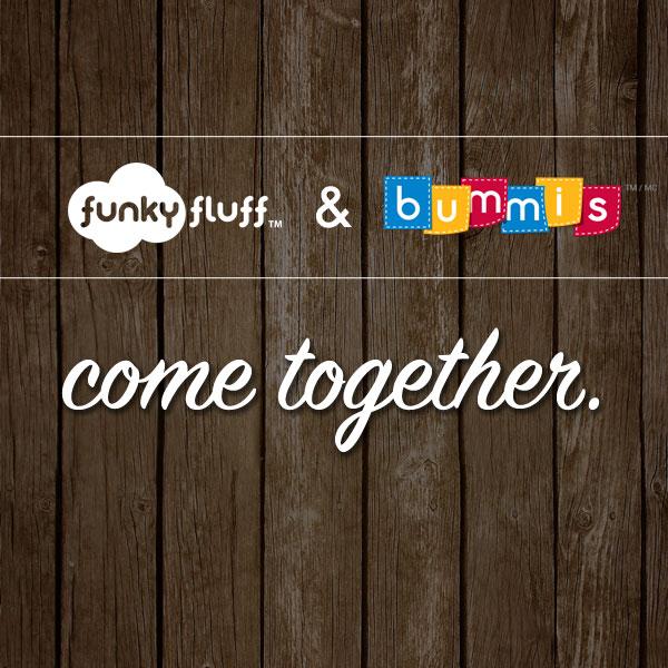 come-together-social-en-1