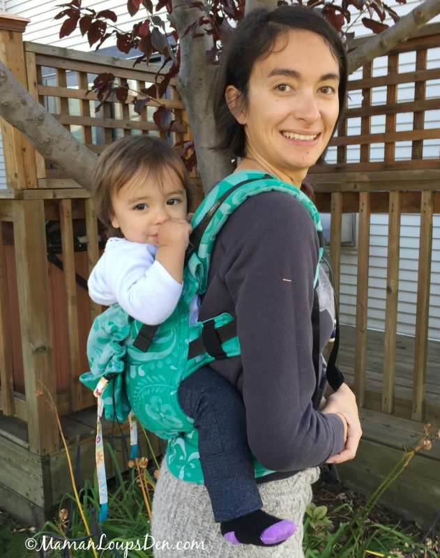 coton-vanille-in-baby-carrier