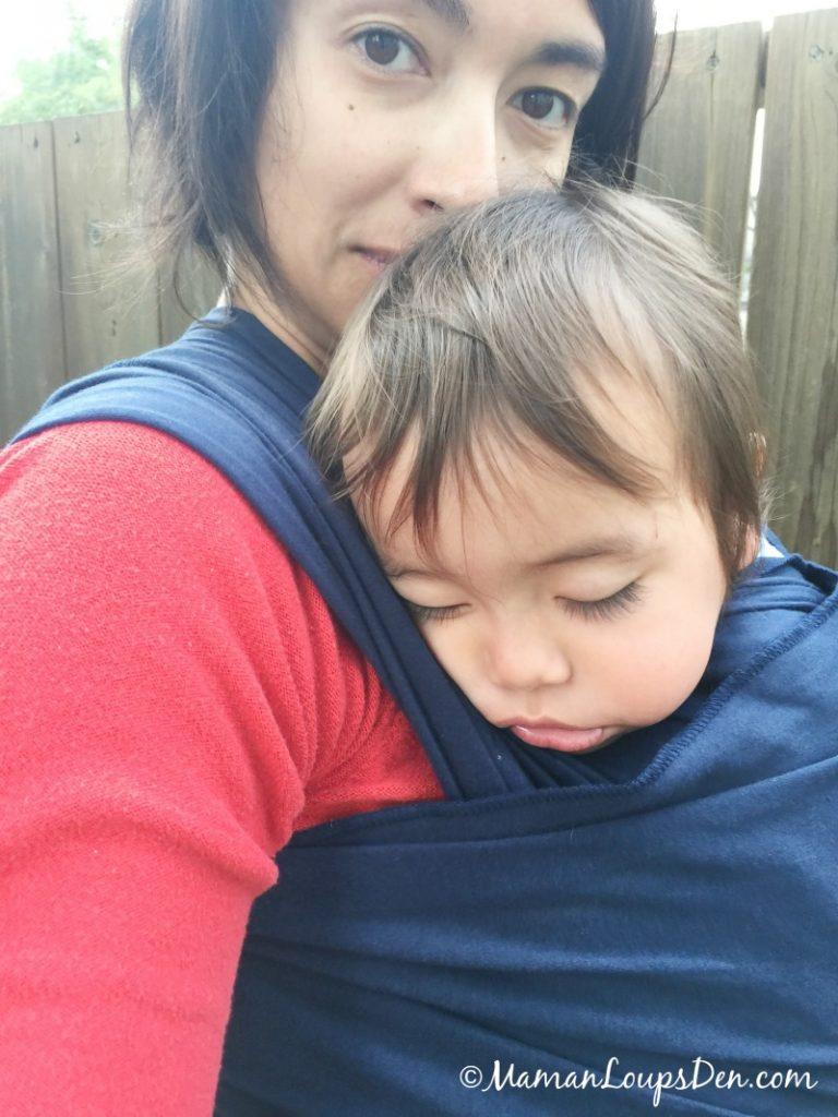 cuddlywrap-cuddles