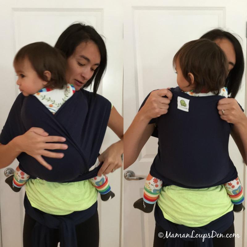 cuddlywrap-step-8