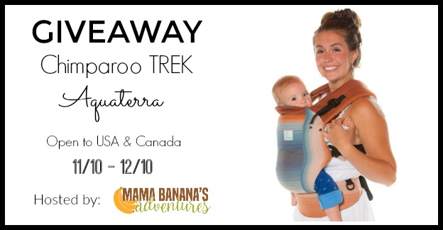 chimparoo-trek-giveaway