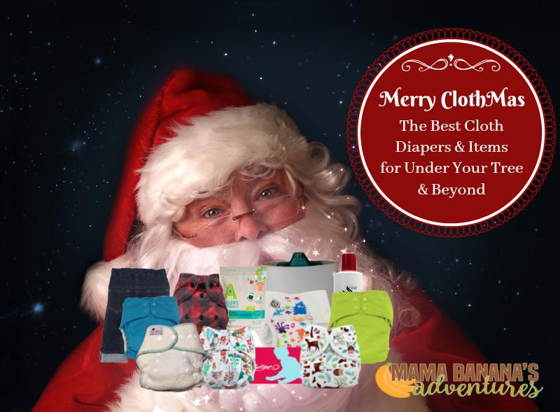 merry-clothmas-santa-collage