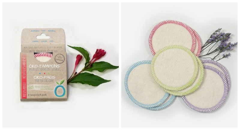 Holiday Gift Guide for Moms: Öko Creations