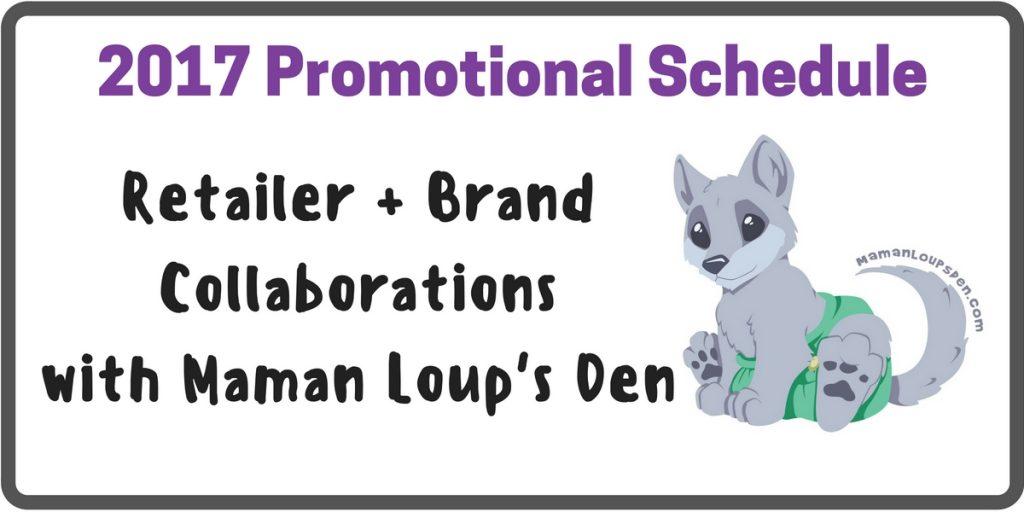 2017-promo-schedule-header