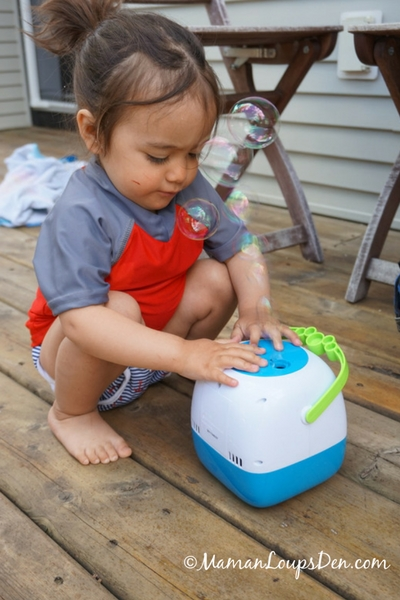 kushies swim diaper how to use