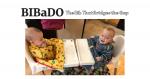 BIBaDO: The Bib that Bridges the Gap {+ exclusive coupon code}