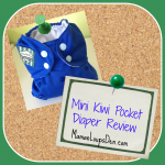 Move Over Poutine: Mini Kiwi Cloth Diapers Are Poised to Take Over Canada!