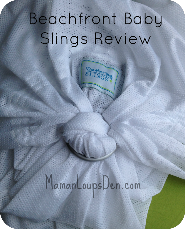 beachfront-baby-slings-review