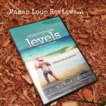 Unacceptable Levels Documentary Review: learn. think. act.