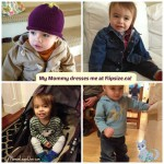 Why I Flipped for Flipsize.ca: Online Children's Consignment Shop Review