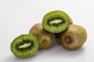 kiwifruit-400143_1920
