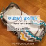 Geffen Baby Review: An Overnight Sensation