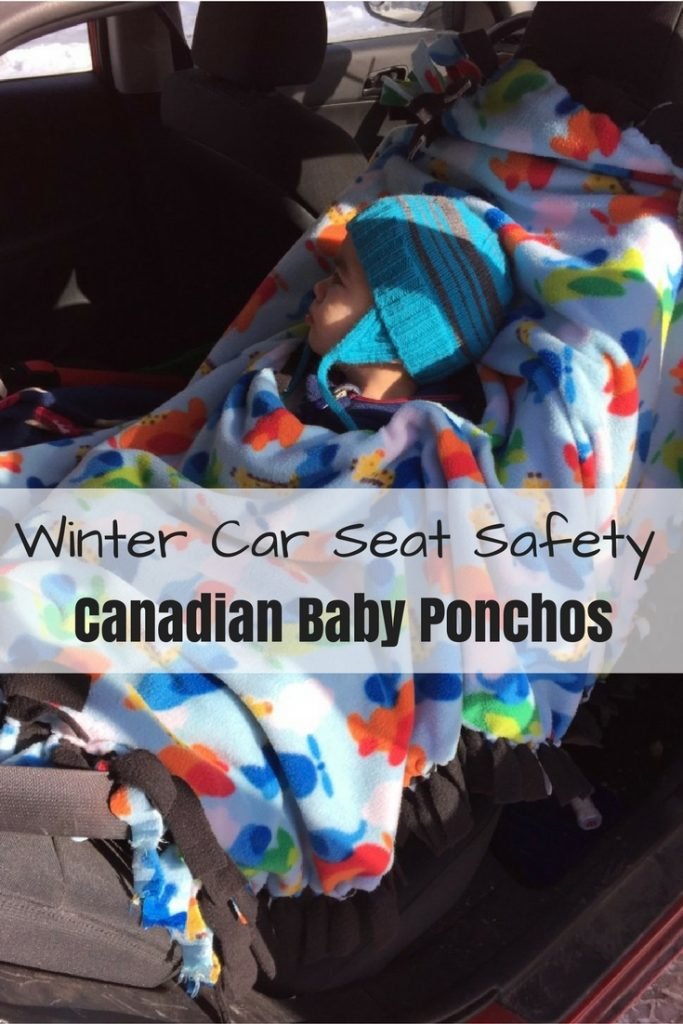 canadian-car-seat-ponchos-2