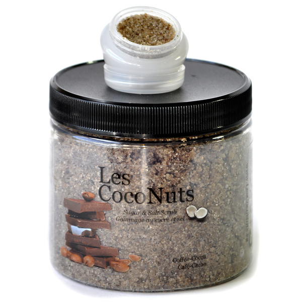 les_coconuts-sugar_salt_scrub-coffee-cocoa_grande