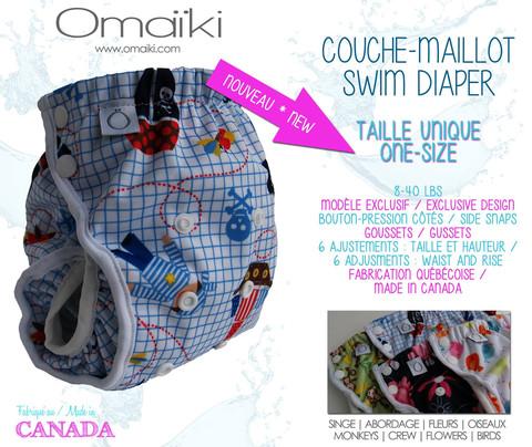 Omaiki_One-Size_Swim_Diaper_large