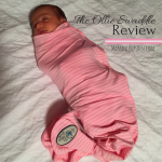 The Ollie Swaddle Review