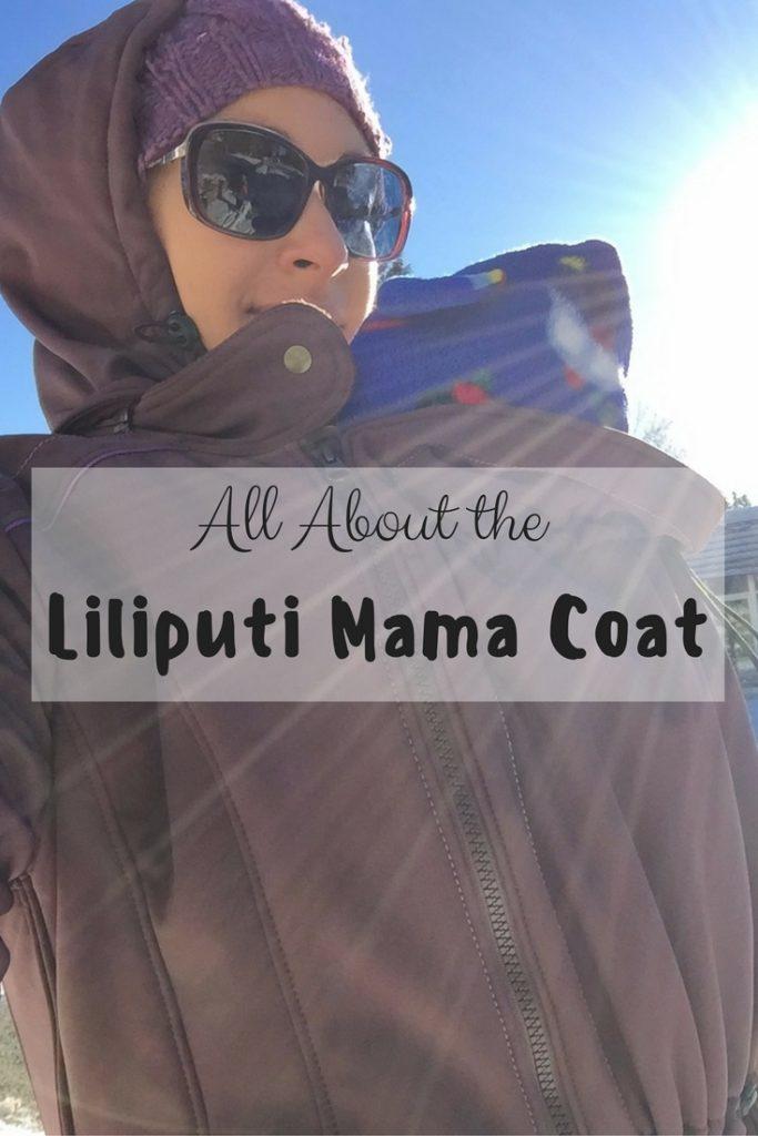 liliputi-mama-coat-1
