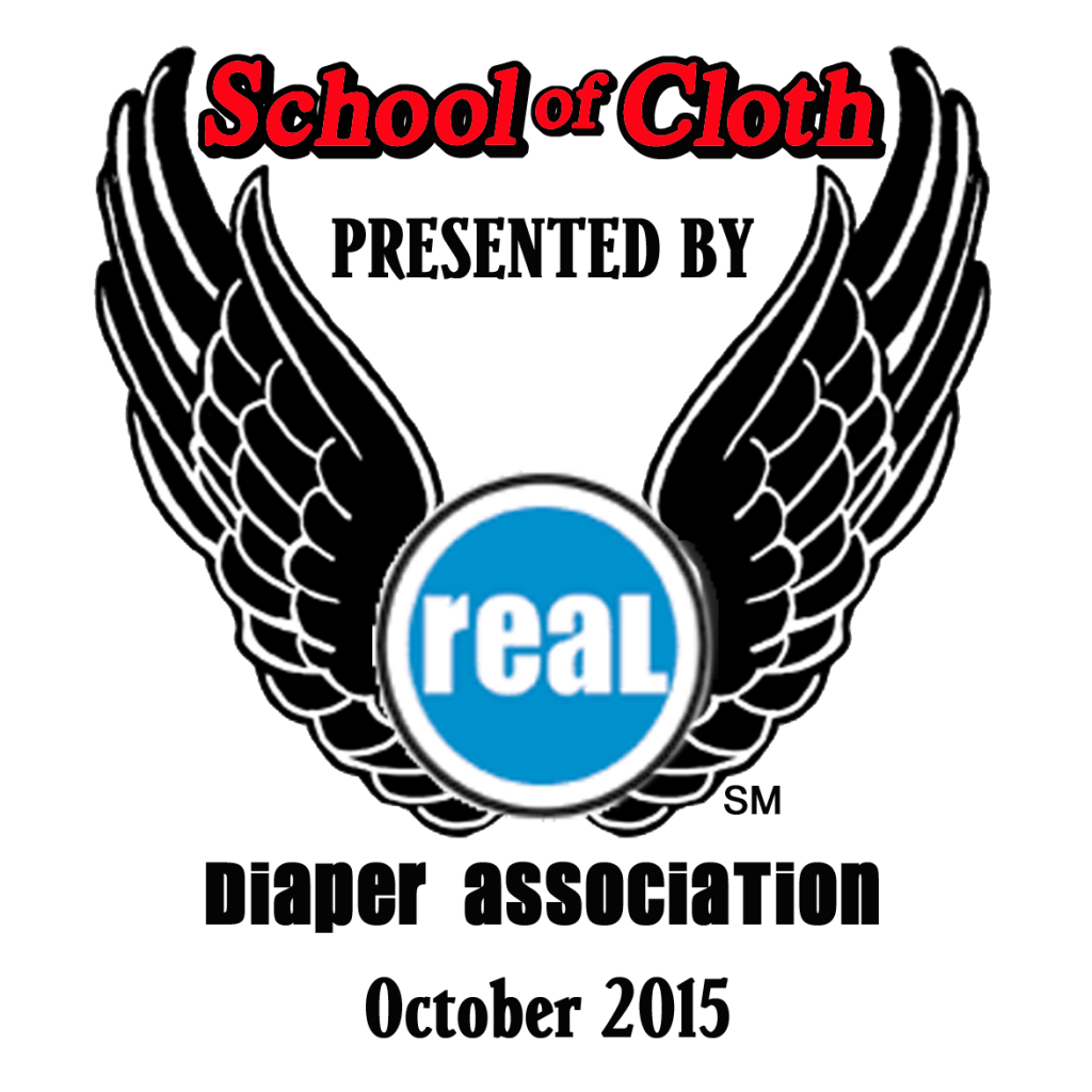 School of Cloth 2015